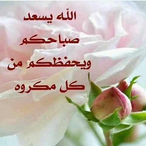 بالصور صور صباحيه جميله , اجدد واروع صور الصباح 4063 8