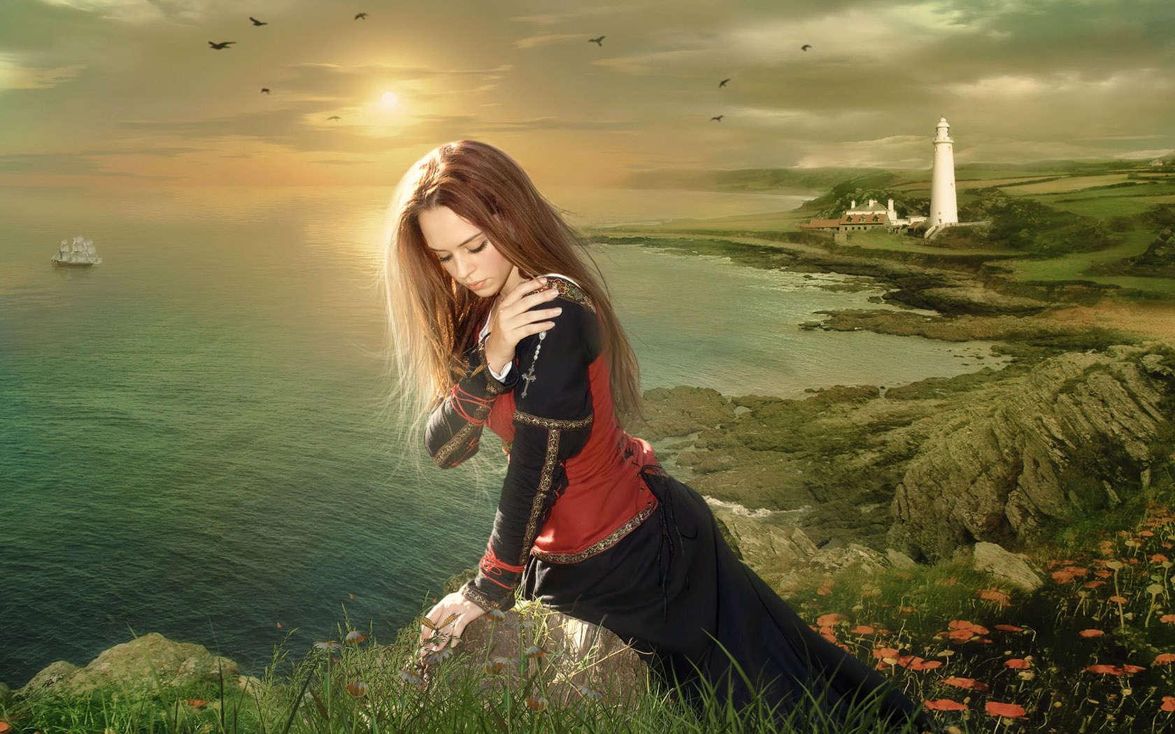بالصور صور رومانسيه حزينه , صور رومانسيه جميله ومؤثره 4072 11