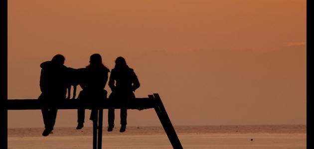 بالصور صور معبرة عن الصداقة , صور جميله ومميزه عن الصداقه 4075 10
