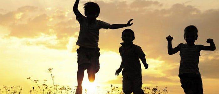 بالصور صور معبرة عن الصداقة , صور جميله ومميزه عن الصداقه 4075 3