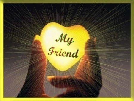 صوره صور معبرة عن الصداقة , صور جميله ومميزه عن الصداقه