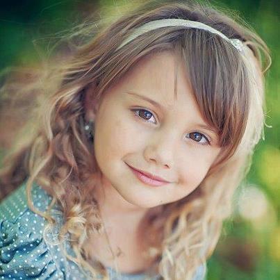 بالصور اجمل الصور في العالم للبنات , صور بنات حلوين كيوت 4078 4