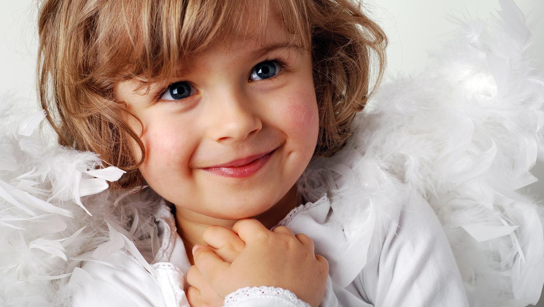بالصور اجمل الصور في العالم للبنات , صور بنات حلوين كيوت 4078 7