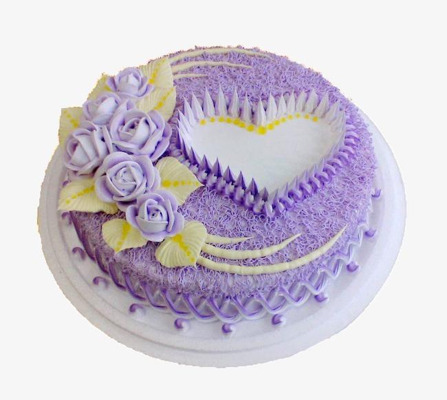 بالصور صور كعكة عيد ميلاد , صور جميله ومميزه لتورتات عيد الميلاد 4080 11