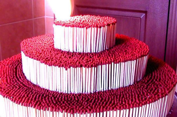 بالصور صور كعكة عيد ميلاد , صور جميله ومميزه لتورتات عيد الميلاد 4080 8