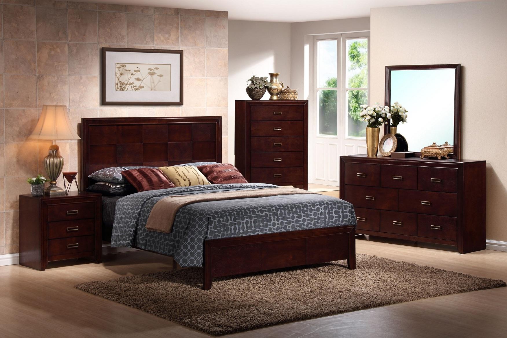 بالصور غرف نوم كلاسيك , غرف نوم جميله وجديده 4087