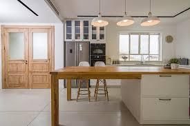 بالصور تصاميم مطابخ صغيرة وبسيطة , افضل التصميمات للمطابخ 4103 12