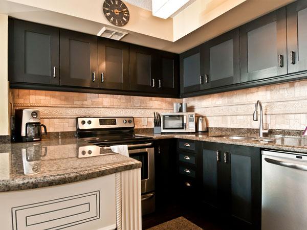 بالصور تصاميم مطابخ صغيرة وبسيطة , افضل التصميمات للمطابخ 4103 2