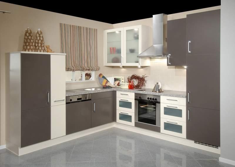 بالصور تصاميم مطابخ صغيرة وبسيطة , افضل التصميمات للمطابخ 4103 7