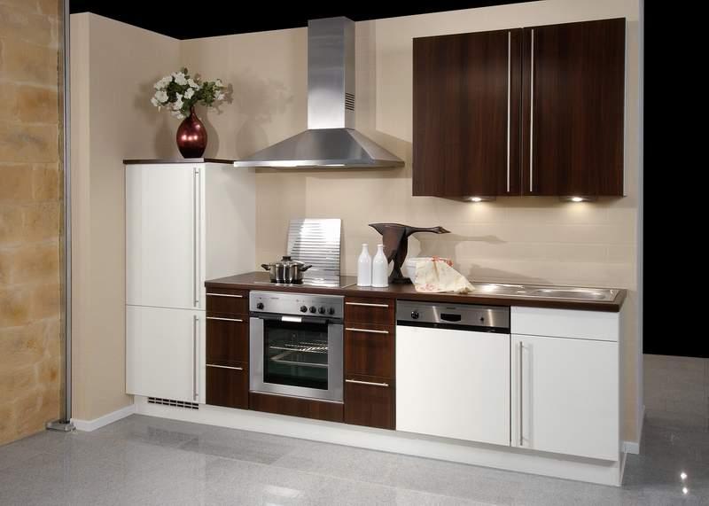 بالصور تصاميم مطابخ صغيرة وبسيطة , افضل التصميمات للمطابخ 4103 8