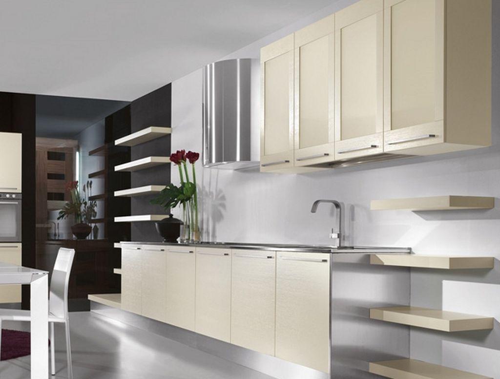 بالصور تصاميم مطابخ صغيرة وبسيطة , افضل التصميمات للمطابخ 4103 9