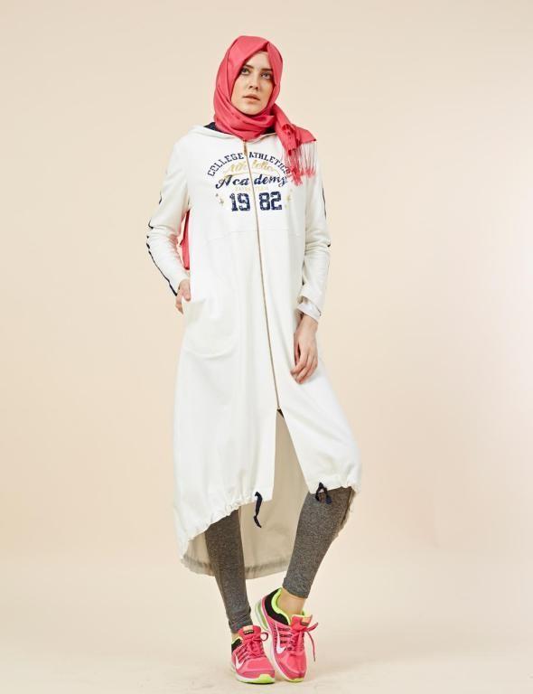 بالصور ملابس رياضية للمحجبات , ملابس رياضيه مودرن مناسبه للمحجبات 4105 2