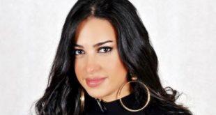 اجمل نساء مصر , بنات مصريه حلوين