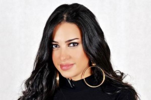 صوره اجمل نساء مصر , بنات مصريه حلوين