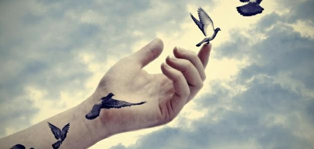 صور رمزيات كلام جميل , صور جميله ورائعه