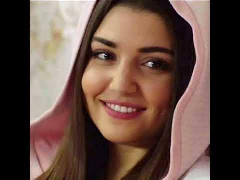 صور بنات تركيات , صور بنات جميلات رائعات