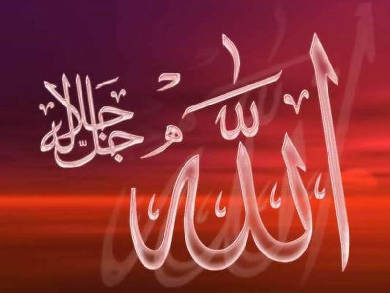 بالصور صور خلفيات اسلامية , خلفيات جميله ورائعه 4190 9