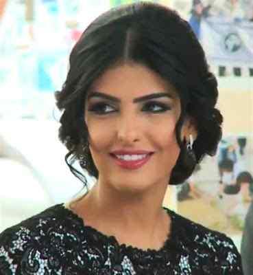 بالصور صور بنات سعوديه , جمال الفتاة السعودية 4714 3