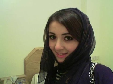 بالصور صور بنات سعوديه , جمال الفتاة السعودية 4714 4