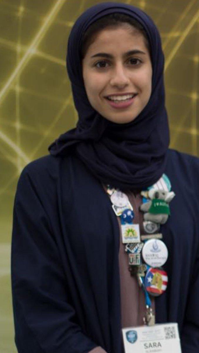 بالصور صور بنات سعوديه , جمال الفتاة السعودية 4714 6