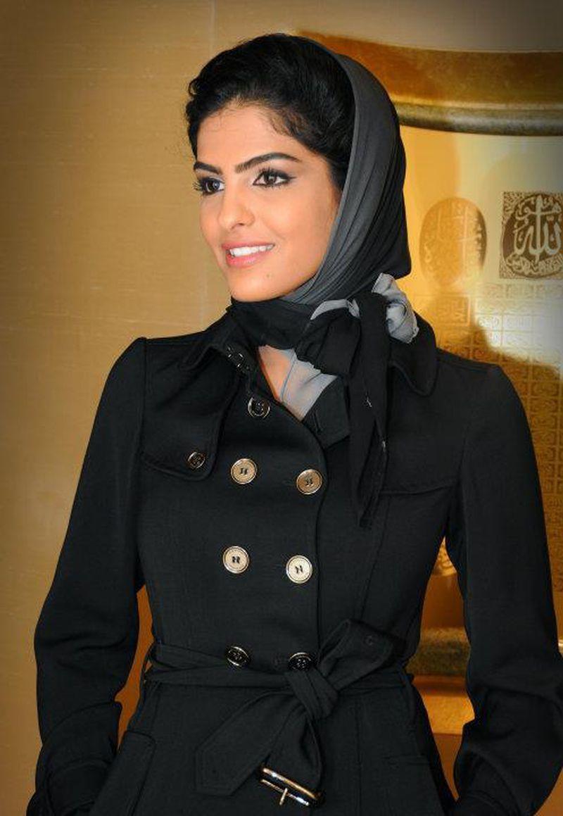 بالصور صور بنات سعوديه , جمال الفتاة السعودية 4714 7
