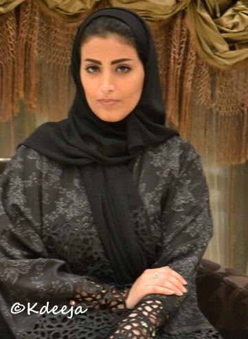بالصور صور بنات سعوديه , جمال الفتاة السعودية 4714 8