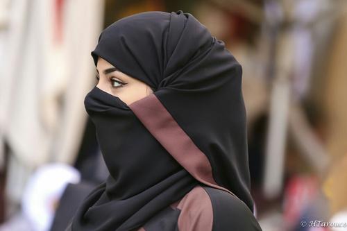 بالصور صور بنات سعوديه , جمال الفتاة السعودية 4714 9