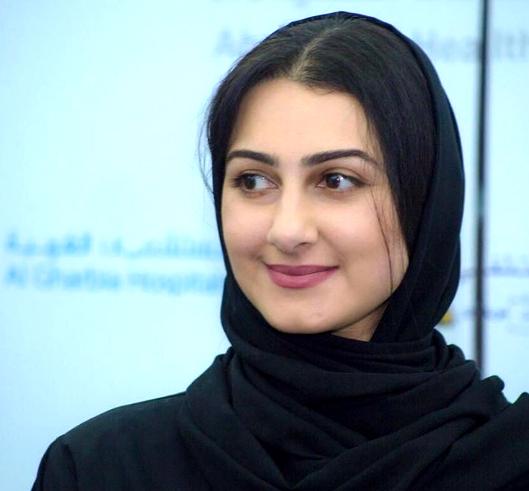 بالصور صور بنات سعوديه , جمال الفتاة السعودية