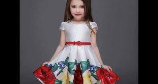 ازياء اطفال , تنسيق ملابس اطفال بالصور