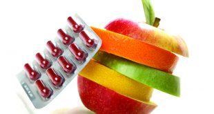 علاج فقر الدم , طرق علاج الانيميا