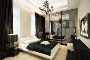 صوره احدث موديلات غرف النوم , تصاميم مختلفة لغرف النوم