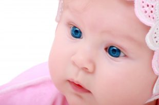 بالصور احلى الصور للاطفال الصغار , اجدد الصور الجميلة للاطفال 115 11 310x205