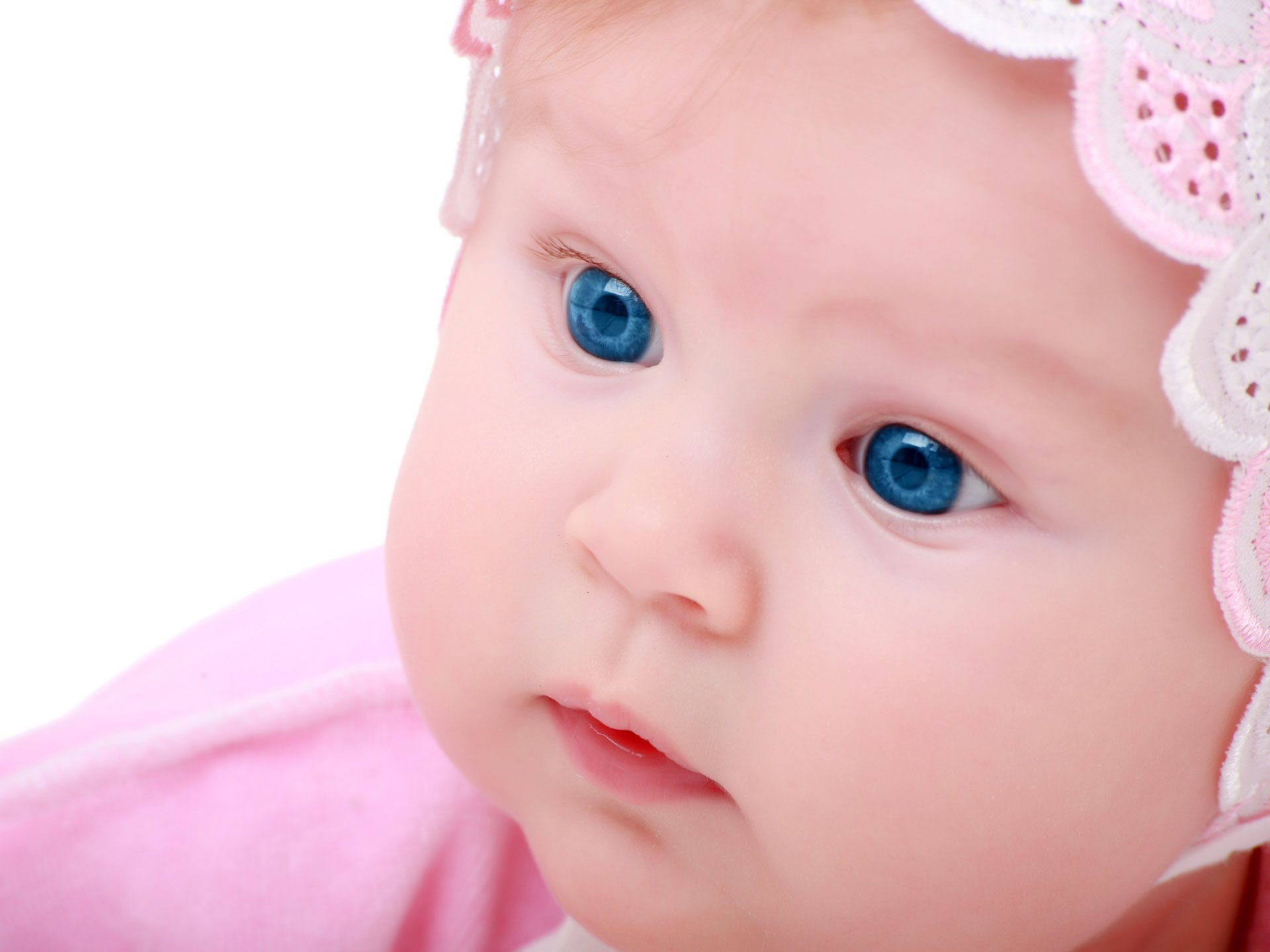 صورة احلى الصور للاطفال الصغار , اجدد الصور الجميلة للاطفال
