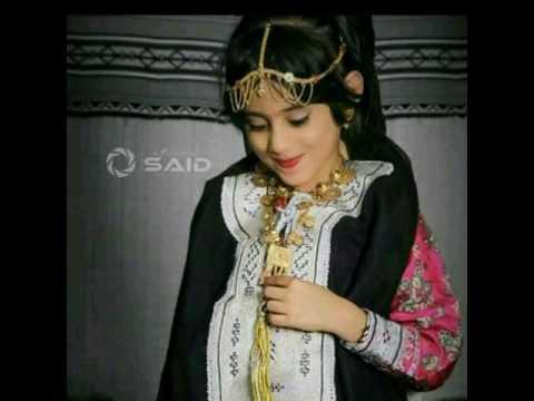 صورة بنات عمان , اجمل صور للبنات العمانيات