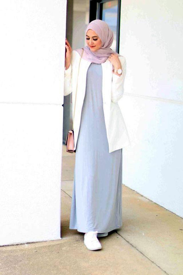 صور حجابات 2019 , اجمل صور الحجاب لعام 2019