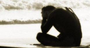 صوره حالات واتس اب حزينه مؤلمه , صور حزينة لحالات الواتس اب
