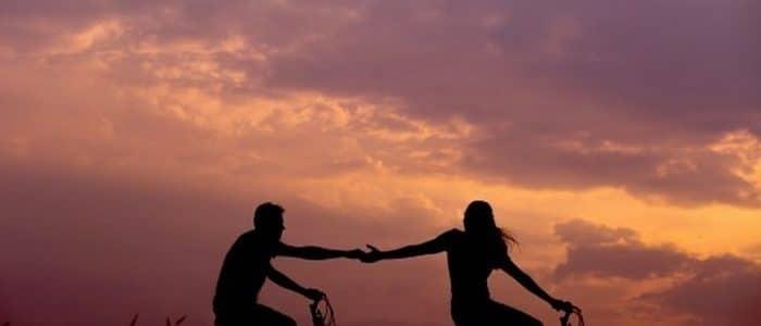 بالصور احلى صور رومانسيه , اجمل صور الحب و الرومانسية 1208 12