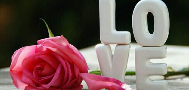 بالصور احلى صور رومانسيه , اجمل صور الحب و الرومانسية 1208 13