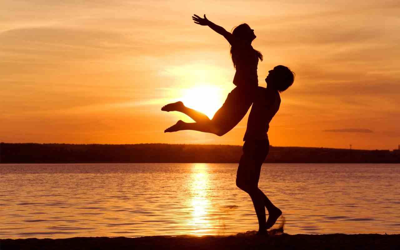 بالصور احلى صور رومانسيه , اجمل صور الحب و الرومانسية 1208 14