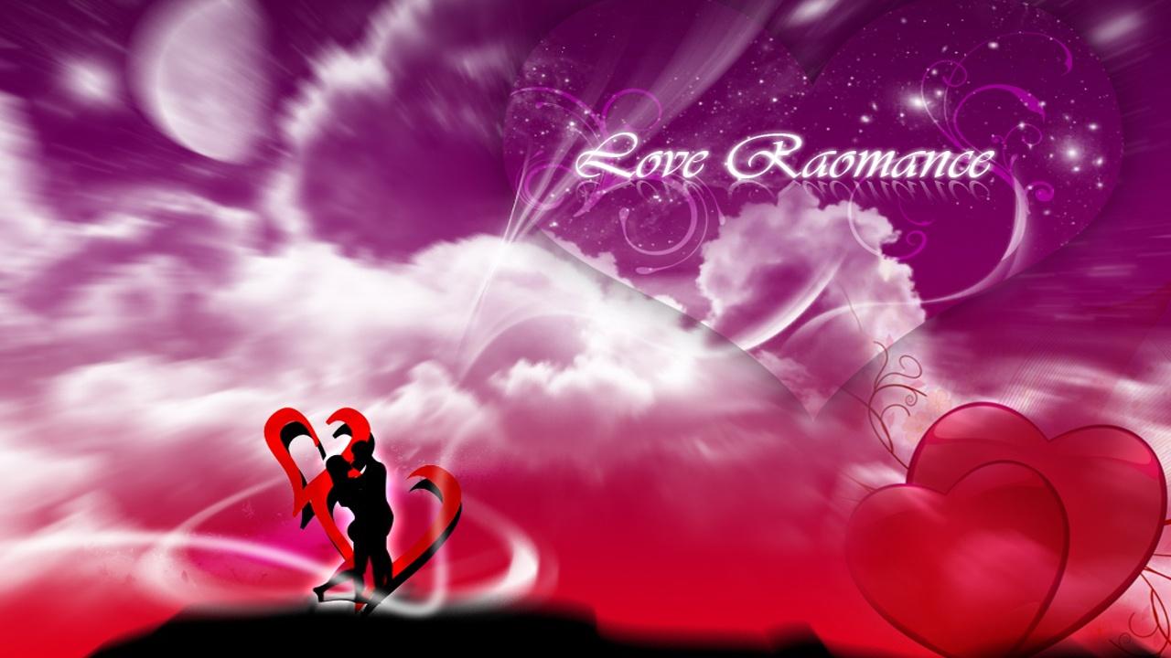 بالصور احلى صور رومانسيه , اجمل صور الحب و الرومانسية 1208 5