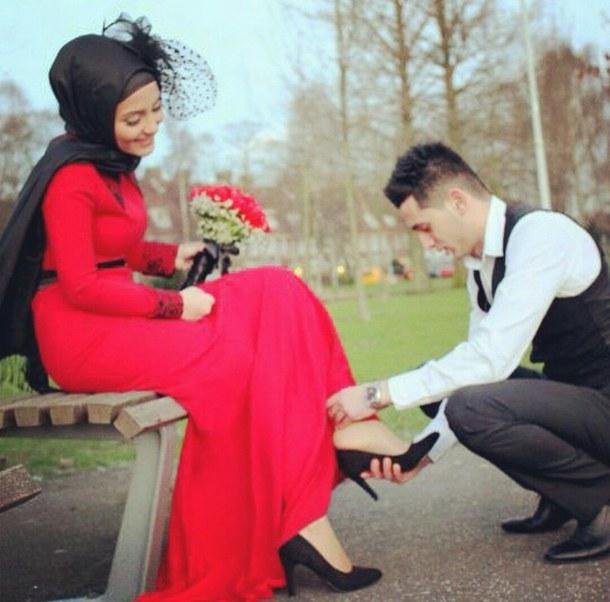 بالصور احلى صور رومانسيه , اجمل صور الحب و الرومانسية 1208 8