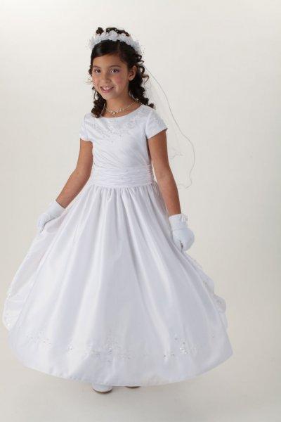 بالصور موديلات فساتين اطفال , اجمل الفساتين المخصصة للاطفال 1210 2