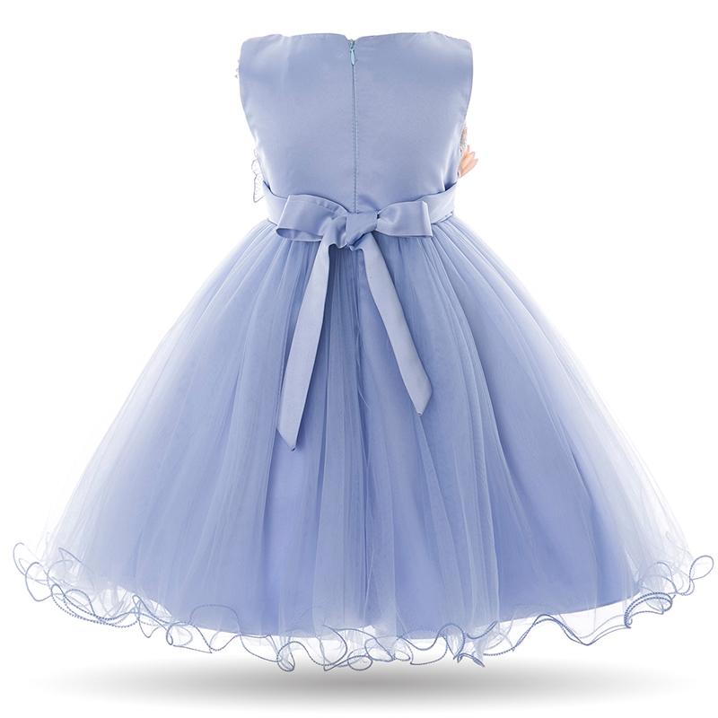 بالصور موديلات فساتين اطفال , اجمل الفساتين المخصصة للاطفال 1210 3