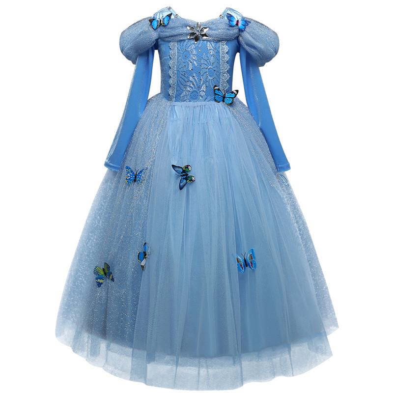 بالصور موديلات فساتين اطفال , اجمل الفساتين المخصصة للاطفال 1210 4