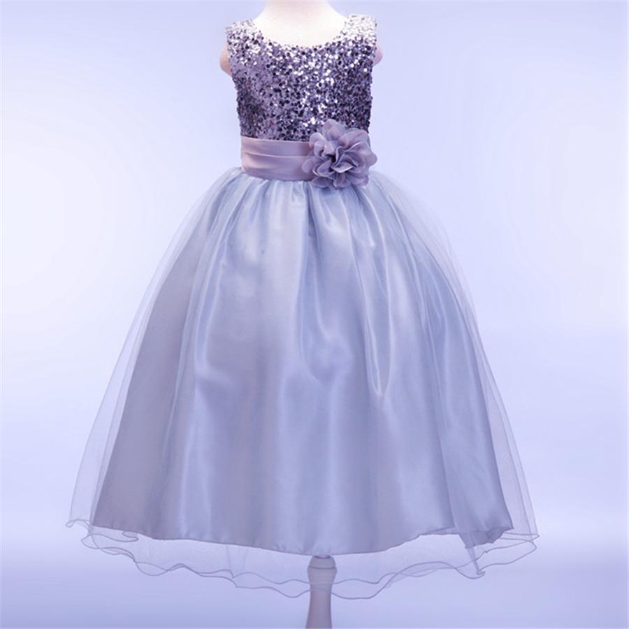 بالصور موديلات فساتين اطفال , اجمل الفساتين المخصصة للاطفال 1210 5