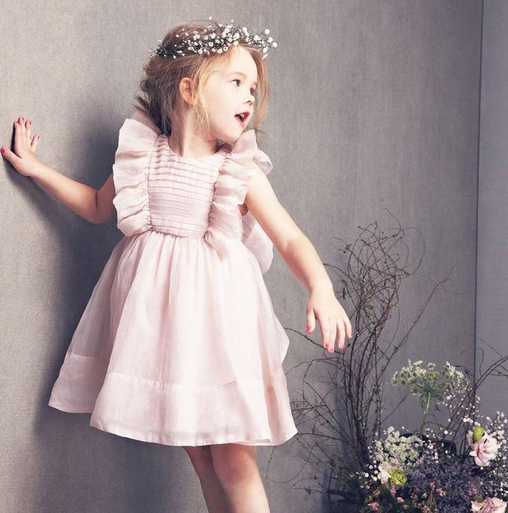 بالصور موديلات فساتين اطفال , اجمل الفساتين المخصصة للاطفال 1210 8