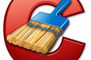 صور تنظيف الجهاز من الفيروسات , كيف تنظف جهازك من الفيروسات