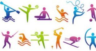 تعبير عن الرياضة , اهمية الرياضة في حياة الانسان