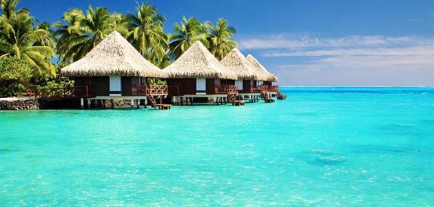 صوره صور جزر المالديف , احلى صور لجزيرة المالديف