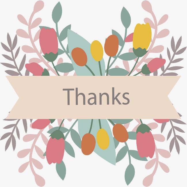 بالصور صور شكر وتقدير , اجمل الصور التي تعبر عن الشكر و الامتنان و التقدير 1230 3